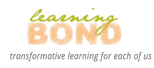 LearningBOND